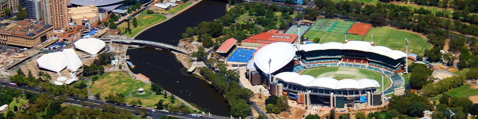 adelaide oval aerial homepage