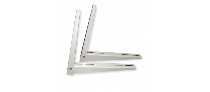 865862 Accessories WallMountedUnitBracket 640x640